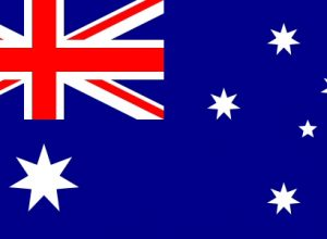 Australia's Flag a subsidiary of LINMAG Rail Milling in Australia