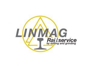 Logo von LINMAG